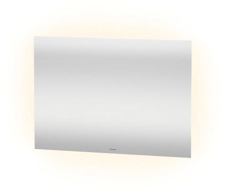 Lustro 1000x700mm led x 4 Best DURAVIT (1)